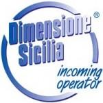 dimensione-sicilia