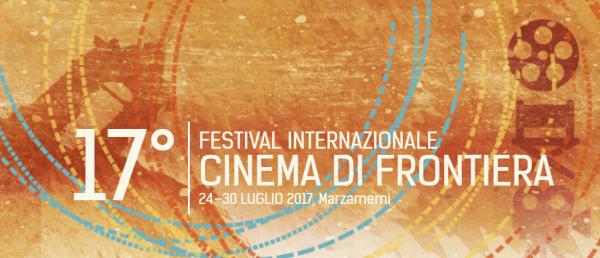festival del cinema di frontiera 2017