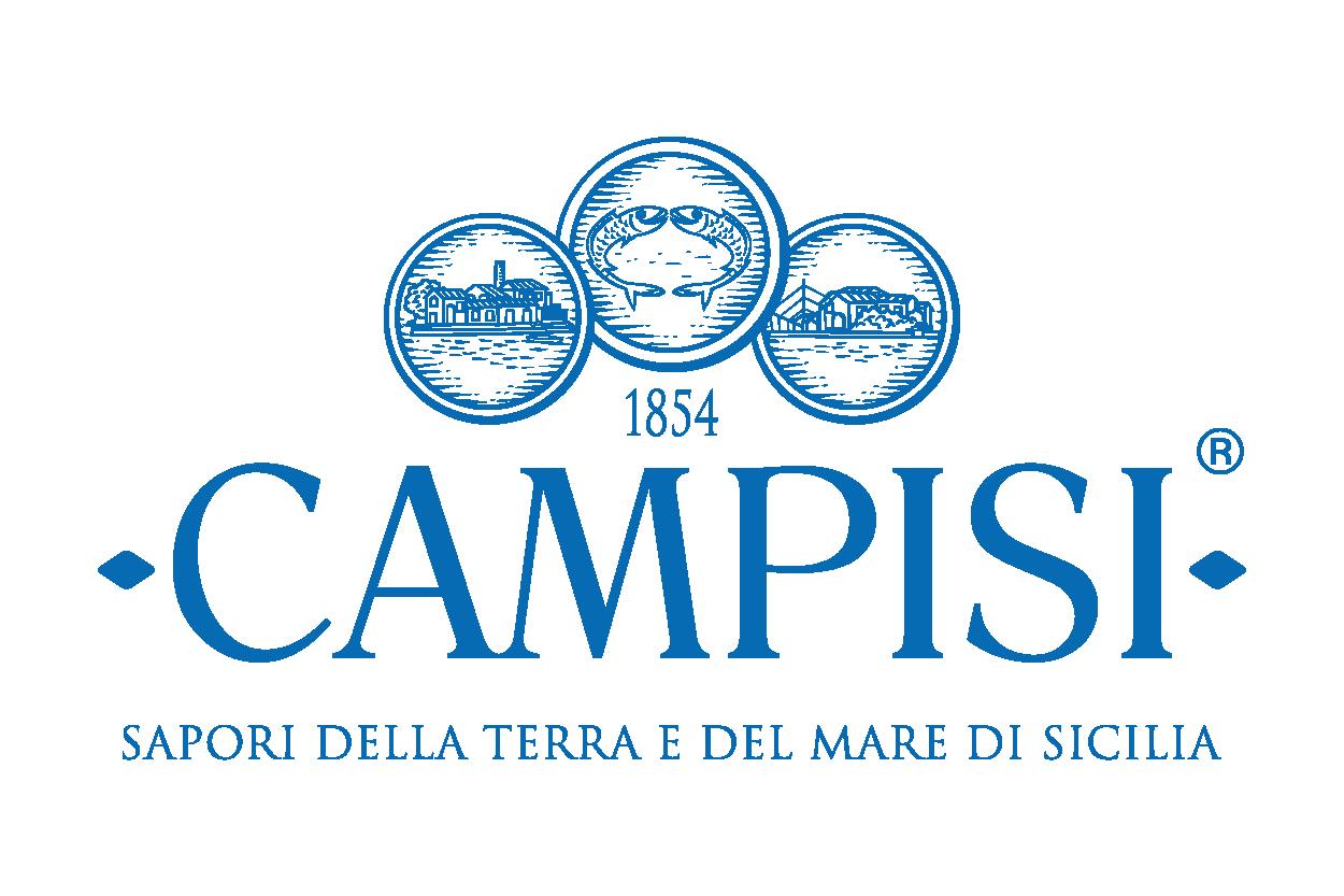 La bottarga, origine e ricette - Blog Campisi Conserve